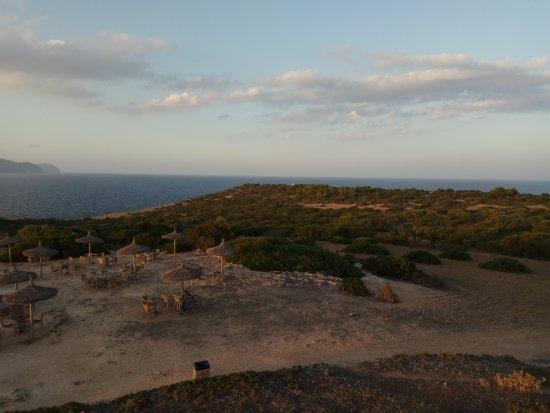 Punta de n'Amer : IMG_20170709_204256_large.jpg