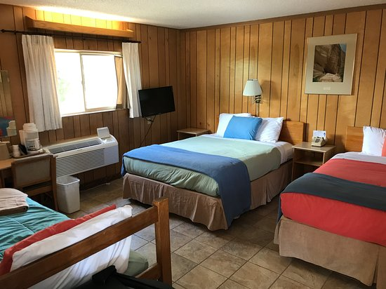 White Eagle Inn and Vacation Rental