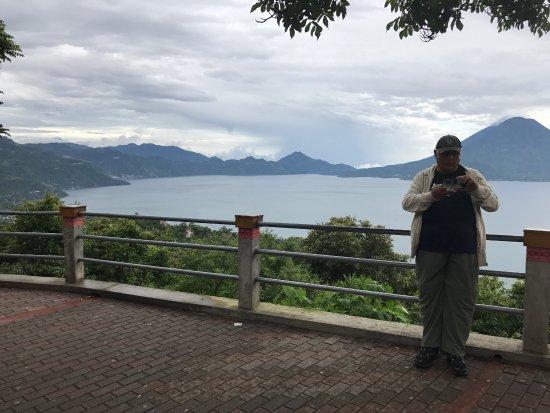 Santa Catarina Palopo, Guatemala: photo1.jpg