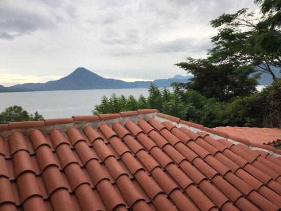 Santa Catarina Palopo, Guatemala: photo4.jpg