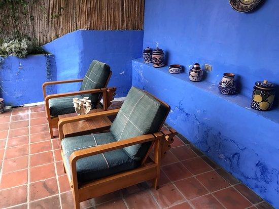 Santa Catarina Palopo, Guatemala: photo5.jpg