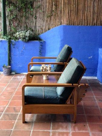 Santa Catarina Palopo, Guatemala: photo6.jpg