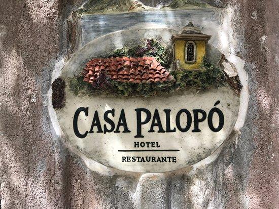 Casa Palopo: photo9.jpg