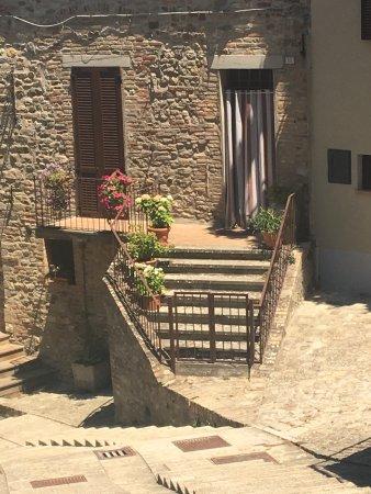 Montone, Italy: photo4.jpg