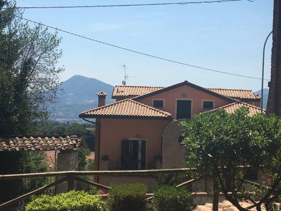 Montone, Italy: photo8.jpg