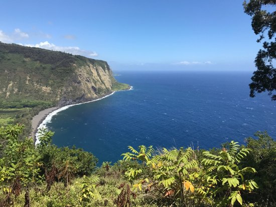 Honokaa, Hawái: photo0.jpg