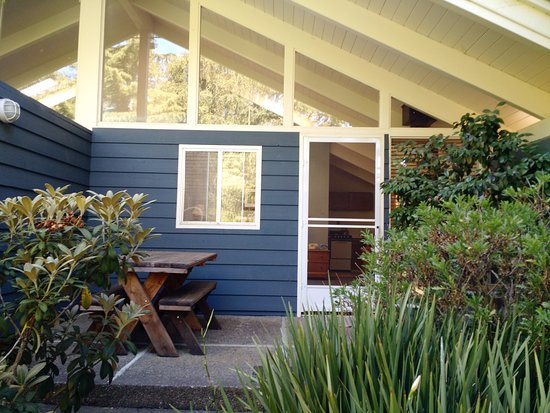 cottages at point reyes seashore updated 2019 prices hotel rh tripadvisor com cabins point reyes national seashore olema cottages point reyes