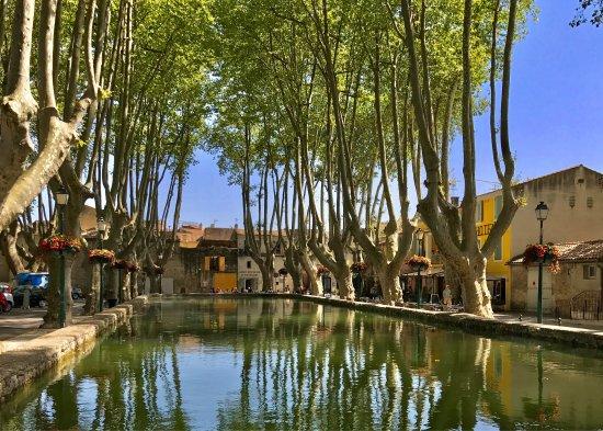 Cucuron, فرنسا: photo3.jpg