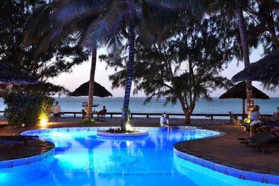 Mnarani Beach Cottages 124 1 7 6 Updated 2018 Prices Resort Reviews Zanzibar Island Nungwi Tripadvisor