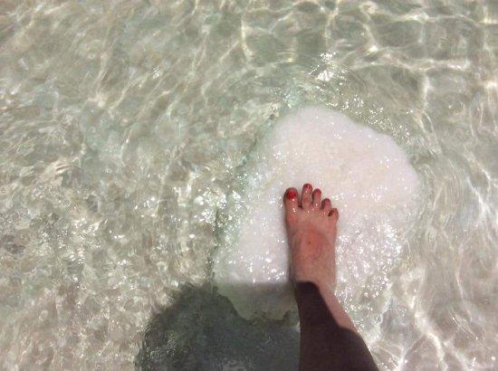 David Dead Sea Resort & Spa: FB_IMG_1500789346422_large.jpg