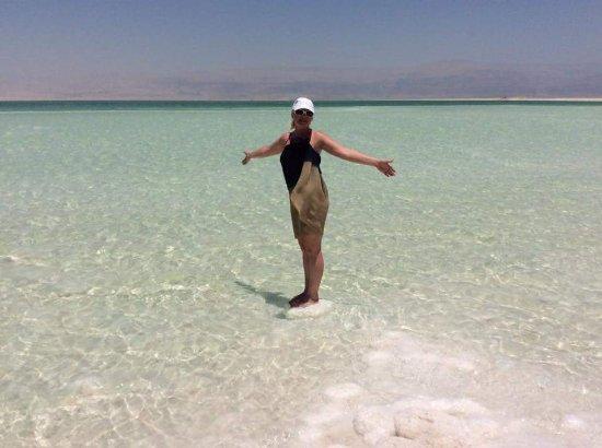 David Dead Sea Resort & Spa: FB_IMG_1500789337204_large.jpg