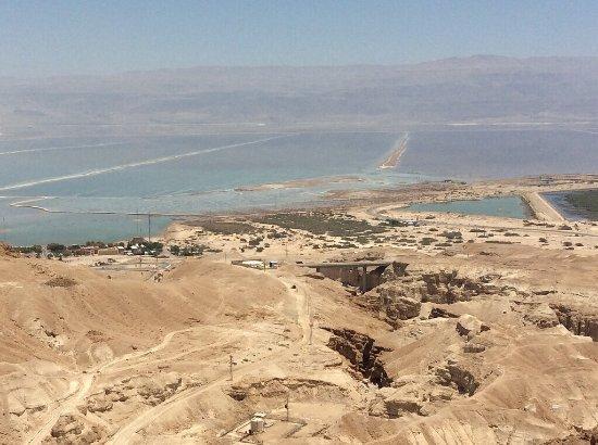 David Dead Sea Resort & Spa: IMG_20170723_085214_81_large.jpg