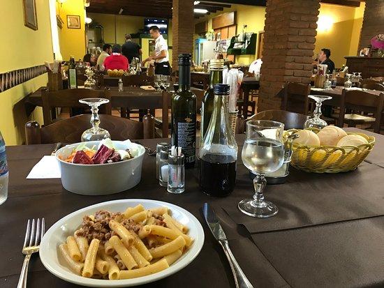 Nogarole Rocca, Italia: photo0.jpg