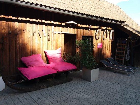 Afritz, Austria: 20170715_180123_large.jpg