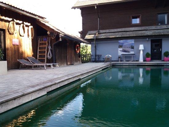 Африц, Австрия: 20170715_180150_large.jpg