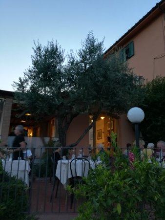 Buggiano Castello, Włochy: IMG_20170722_205513_large.jpg