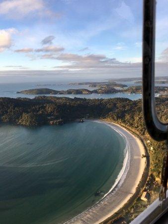 Invercargill, New Zealand: photo2.jpg
