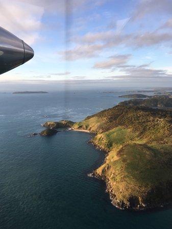 Invercargill, New Zealand: photo3.jpg
