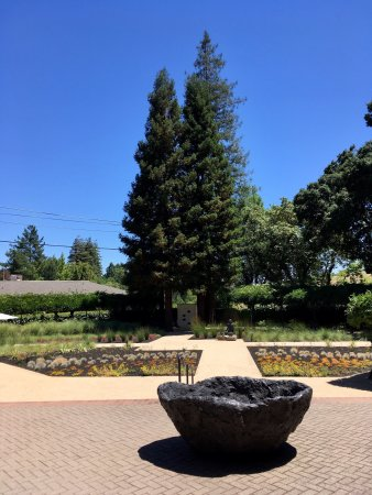 The Hess Collection Winery & Art Museum: photo0.jpg