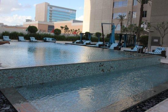 Cheapest Hotel Dubai City Centre