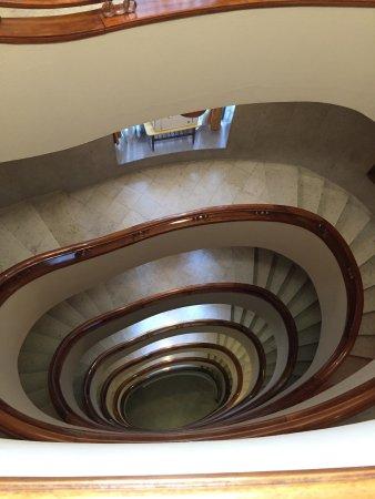 Pao de Acucar Hotel: photo2.jpg