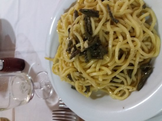 Albergo Ristorante Dei Pini: 20170722_210014_large.jpg