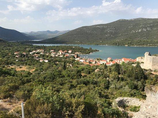 Ston, كرواتيا: photo2.jpg