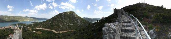 Ston, كرواتيا: photo3.jpg