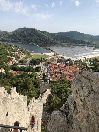 Ston, كرواتيا: photo6.jpg