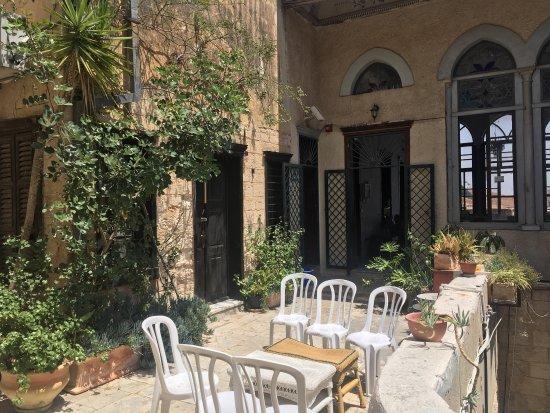 Fauzi Azar Inn by Abraham Hostels: photo2.jpg