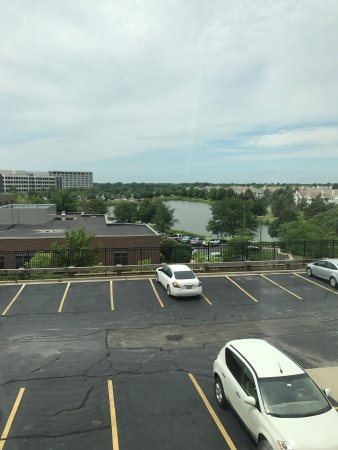 Warrenville, IL: photo5.jpg