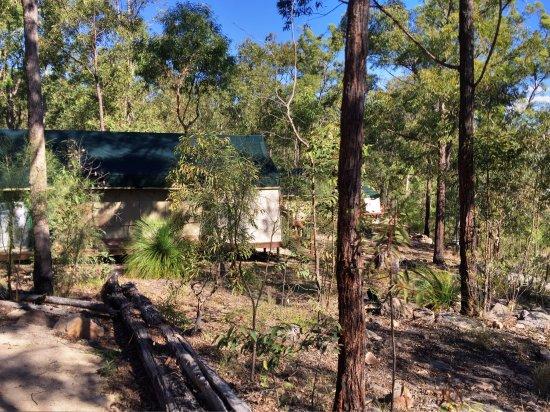 Upper Lockyer, ออสเตรเลีย: photo4.jpg