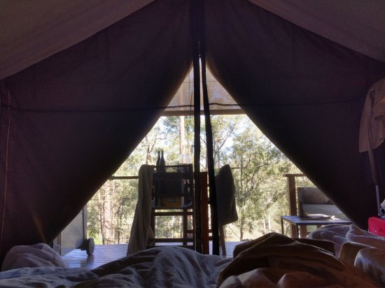 Upper Lockyer, ออสเตรเลีย: photo5.jpg