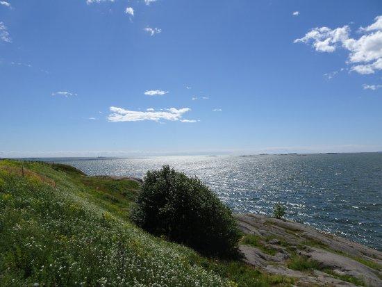 Fortress of Suomenlinna: photo0.jpg