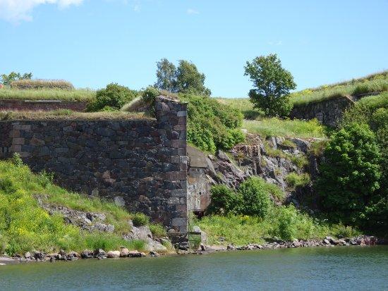 Fortress of Suomenlinna: photo1.jpg
