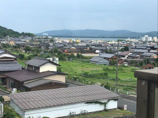 Qua House Iwataki
