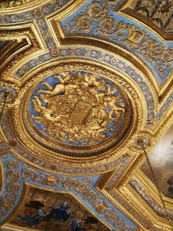 Parlement de Bretagne: IMG_20170719_144005_large.jpg