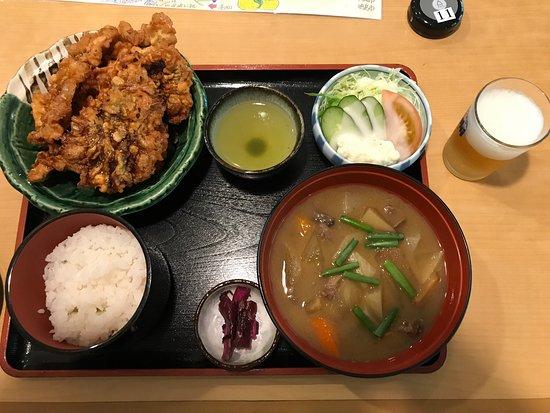 Naka-cho, ญี่ปุ่น: photo0.jpg