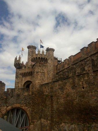 Ponferrada, Spagna: IMG-20170723-WA0004_large.jpg