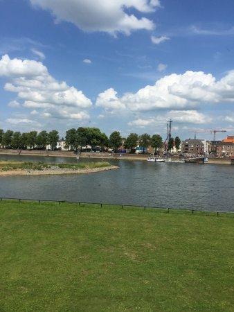 Deventer, Nederländerna: photo0.jpg