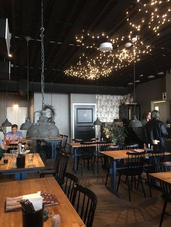 Siipiravintola Helsinki