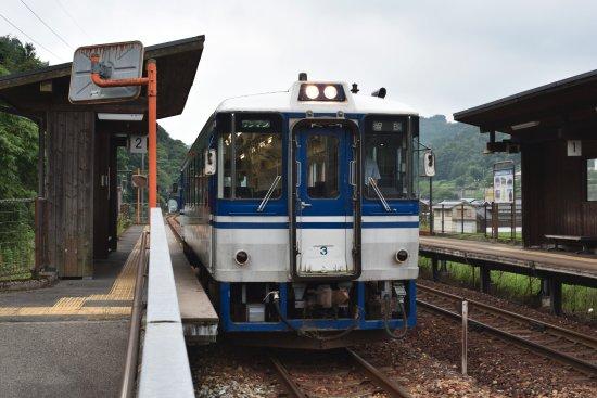 Tatsunoya