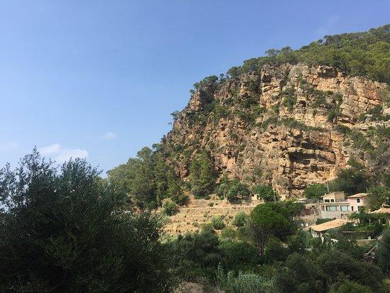 Estellencs, Spanje: photo7.jpg