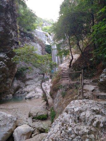 Nidri, กรีซ: IMG_20170722_201246_large.jpg