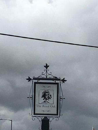 Brookland, UK: photo0.jpg