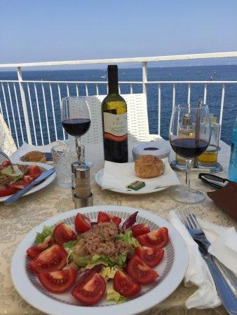 Hotel Admiral Sorrento: photo2.jpg