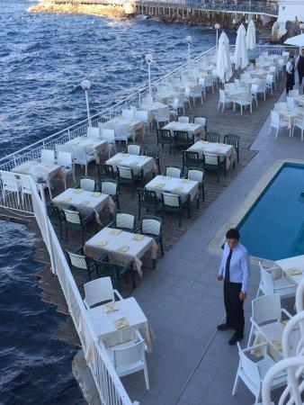 Hotel Admiral Sorrento: photo3.jpg