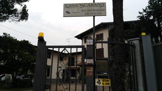 Casa Scarano : IMG_20170721_204550_large.jpg