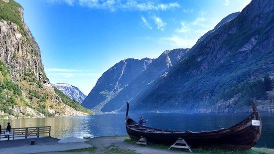 Gudvangen, Norway: IMG_20170722_105746860_HDR-01_large.jpg