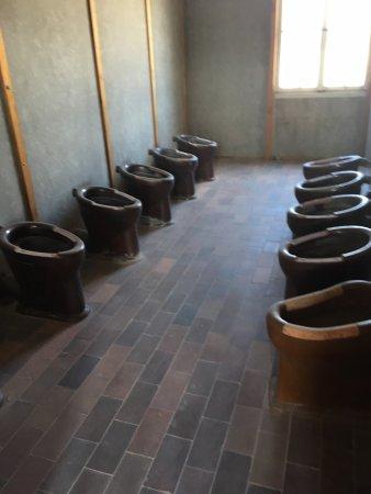Dachau, Alemania: photo5.jpg
